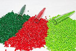 Gut bekannt technicoll: Kunststoff kleben TT38
