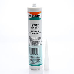 technicoll 9707 RLT MS Polymer Kleber Silanmodifiziertes Polymer