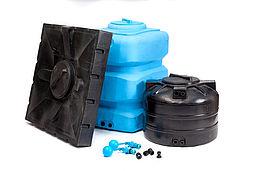 Gut bekannt technicoll: Kunststoff kleben SA87