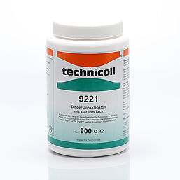 technicoll 9221 Haftkleber Acrylatdispersion