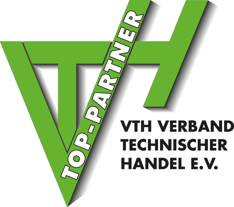 technicoll ist VTH Top-Partner
